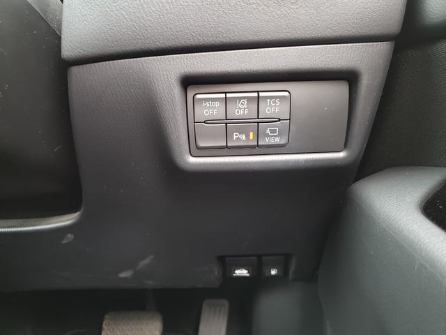 「マツダ」「CX-5」「SUV・クロカン」「広島県」の中古車69