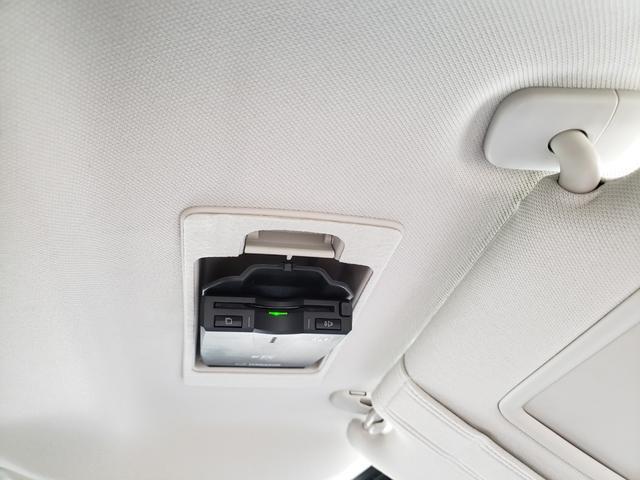 「マツダ」「CX-5」「SUV・クロカン」「広島県」の中古車73