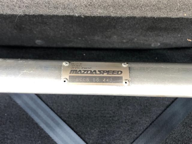「マツダ」「サバンナRX-7」「クーペ」「広島県」の中古車33