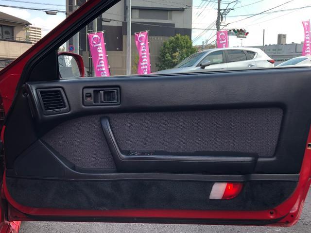 「マツダ」「サバンナRX-7」「クーペ」「広島県」の中古車34