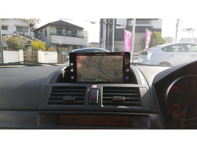 「マツダ」「アクセラ」「コンパクトカー」「広島県」の中古車10