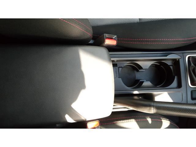 「マツダ」「アクセラ」「コンパクトカー」「広島県」の中古車28