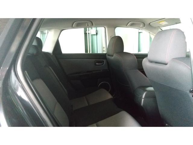「マツダ」「アクセラ」「コンパクトカー」「広島県」の中古車34