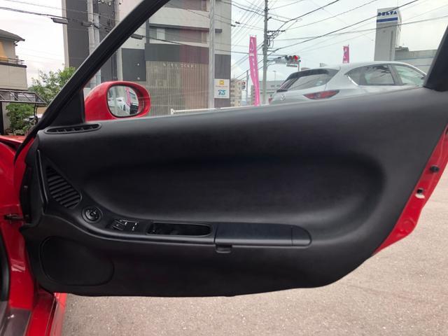 「マツダ」「RX-7」「クーペ」「広島県」の中古車23
