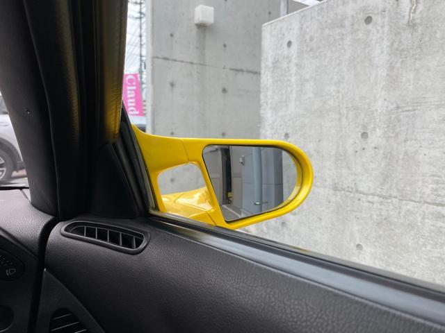 「マツダ」「RX-7」「クーペ」「広島県」の中古車12