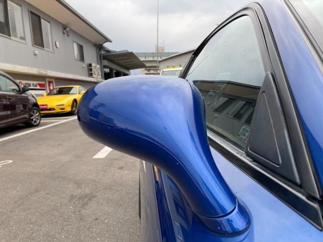 「マツダ」「RX-7」「クーペ」「広島県」の中古車14