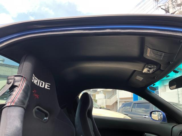 「マツダ」「RX-7」「クーペ」「広島県」の中古車32