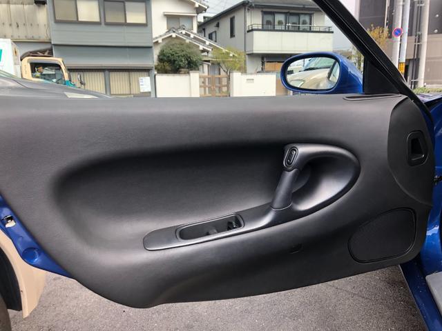 「マツダ」「RX-7」「クーペ」「広島県」の中古車35