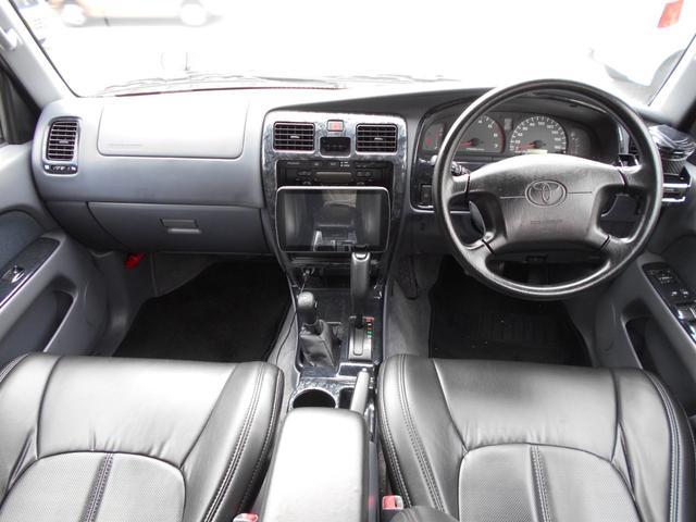 SSR-X Vセレクション 4WD キーレス 17アルミ(9枚目)