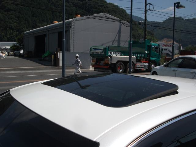 トヨタ クラウン アスリートS-T J-フロンティア 本革 全方位モニター