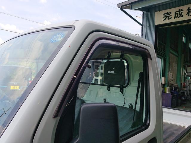 「スズキ」「キャリイトラック」「トラック」「広島県」の中古車15