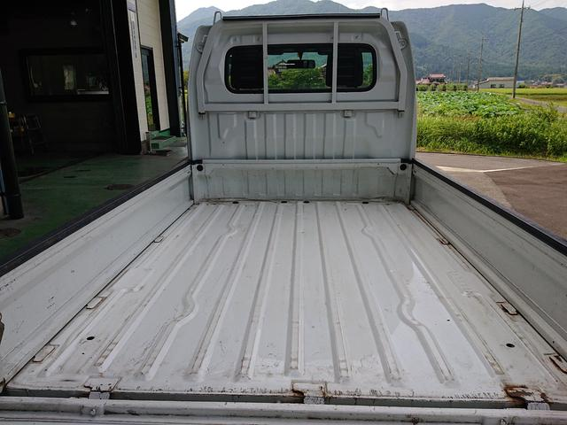 「スズキ」「キャリイトラック」「トラック」「広島県」の中古車17