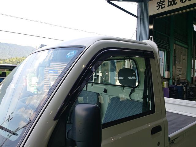 「ダイハツ」「ハイゼットトラック」「トラック」「広島県」の中古車14