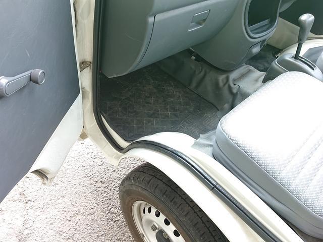 「ダイハツ」「ハイゼットトラック」「トラック」「広島県」の中古車28