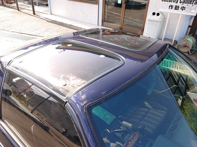 「日産」「フェアレディZ」「クーペ」「広島県」の中古車11