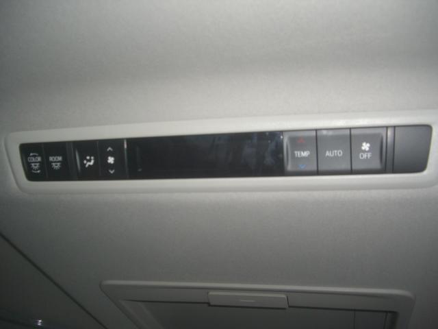 「トヨタ」「ヴェルファイア」「ミニバン・ワンボックス」「広島県」の中古車10