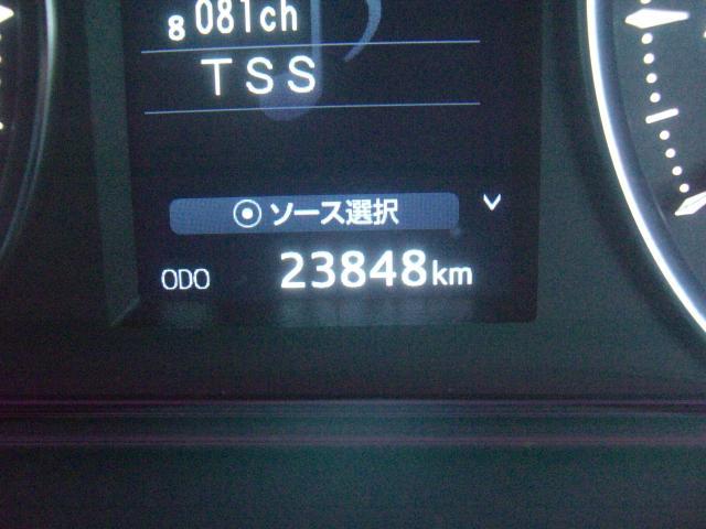 「トヨタ」「ヴェルファイア」「ミニバン・ワンボックス」「広島県」の中古車12