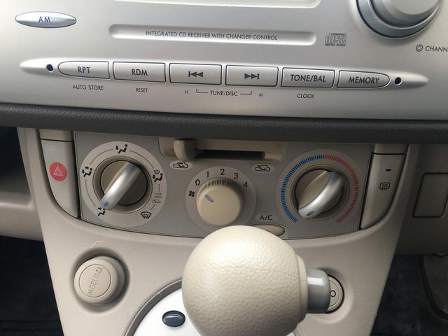 スバル R2 R アルミ キーレス CD フォグライト