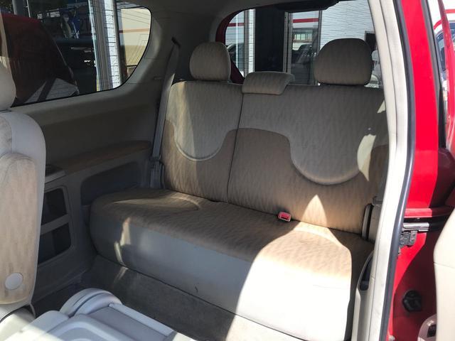 トヨタ ポルテ 150r ワンオーナー 左側電動スライドドア ナビ キーレス