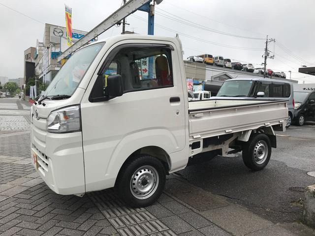 場所は東広島警察署の隣りにあります。真面目で良心的な商売をしているからこその立地条件で毎日楽しく営業しております!!お問い合わせ⇒0066-9702-1641