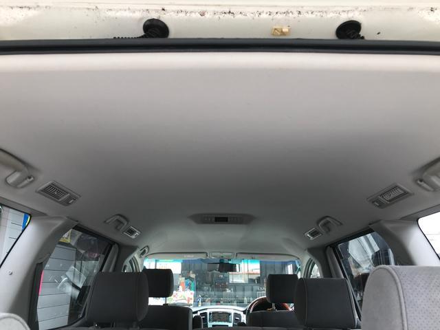 「トヨタ」「アルファード」「ミニバン・ワンボックス」「広島県」の中古車23