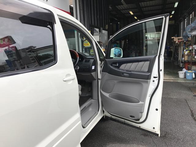 「トヨタ」「アルファード」「ミニバン・ワンボックス」「広島県」の中古車40