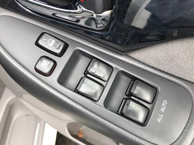 「トヨタ」「アルファード」「ミニバン・ワンボックス」「広島県」の中古車41