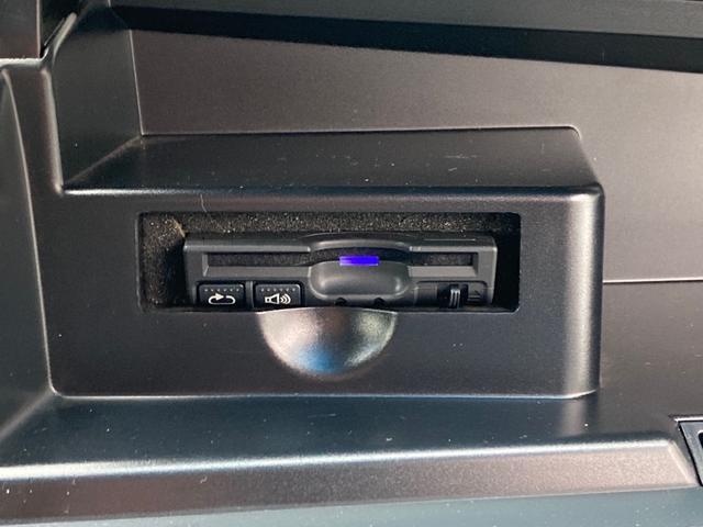 アエラス ワンオーナー 7人乗り 両側電動スライドドア ETC ナビ バックカメラ フルセグTV Bluetooth CD DVD HIDヘッドライト クルーズコントロール スマートキー 純正AW18インチ(5枚目)