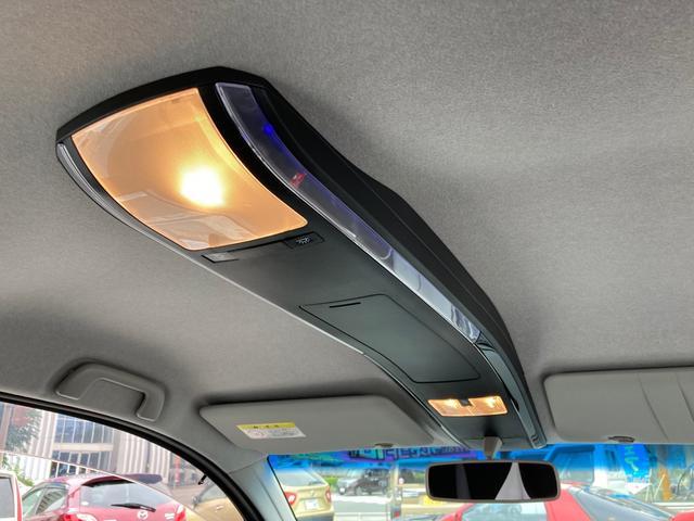 カスタムRS 禁煙車 4WD インタークーラーターボ CD AUX HIDヘッドライト スマートキー オートエアコン AW15インチ 盗難防止システム フルフラット(34枚目)