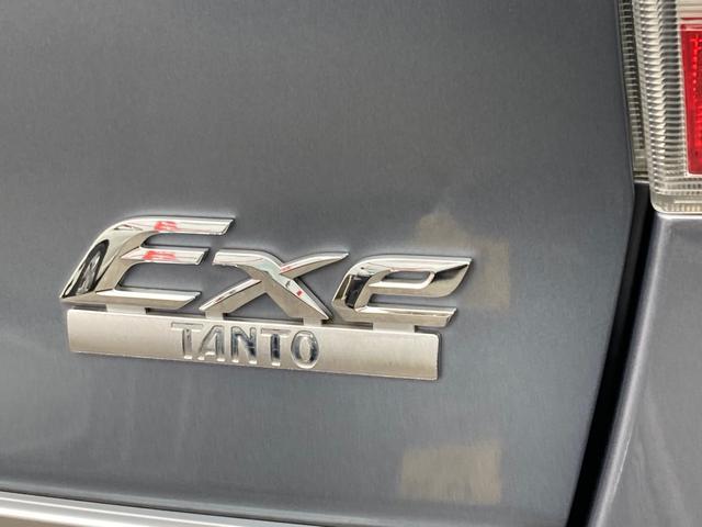 カスタムRS 禁煙車 4WD インタークーラーターボ CD AUX HIDヘッドライト スマートキー オートエアコン AW15インチ 盗難防止システム フルフラット(40枚目)