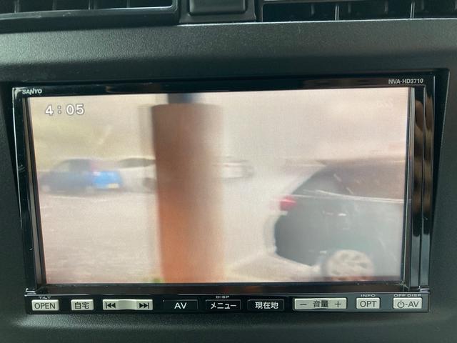 クロスアドベンチャーXC 40周年記念車 4WD インタークーラーターボ ワンオーナー リフトアップ ETC ナビ フルセグTV CD DVD USB キーレス AW16インチ シートヒーター(7枚目)