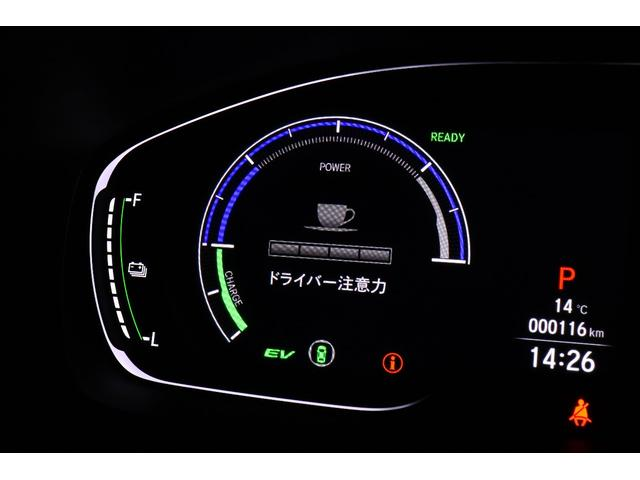 EX・ブラックスタイル ナビ ETC Bカメラ 当店デモカー(20枚目)
