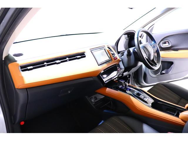 【安心のディーラー品質】ホンダカーズ呉北の認定中古車♪  厳しいディーラー基準をクリアしたオススメの車両です♪ ぜひ、お気軽にお問い合わせ下さい♪