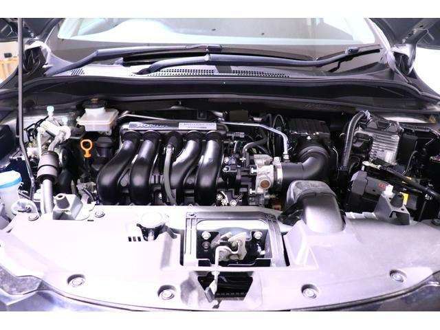 新車&中古車販売・委託販売・買取・車検・整備・修理・各種保険・パーツ取付等車に関することは全て当社で出来ますので何でもご相談ください!!