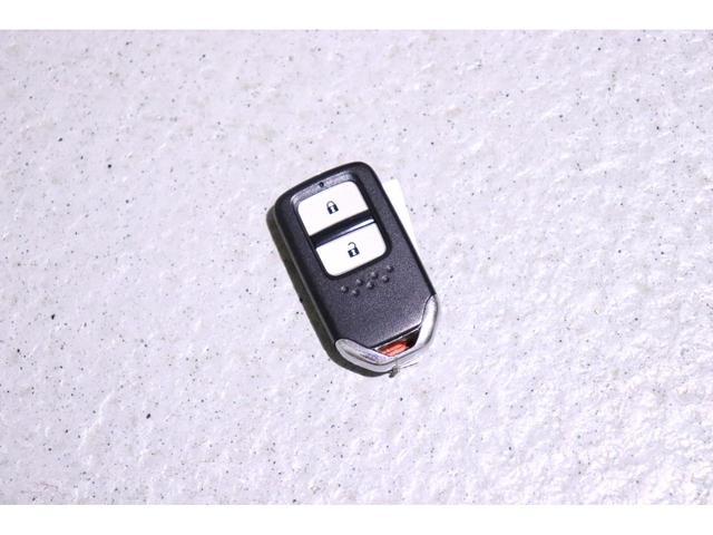 Fパッケージ 純正ナビ バックカメラ ETC LEDライト(17枚目)