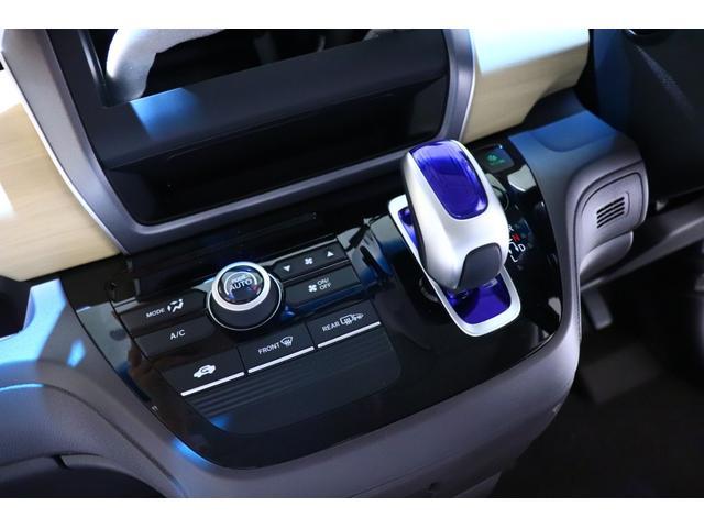 【安心車両】ユーザー直接仕入れの為、整備の履歴はもちろん、前オーナー様の使用状況や保管状態などご情報をお伝えする事ができます。出処や諸元の不明な中古車は不安が残りますが安心感が違います!