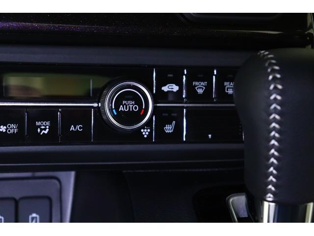 ≪プラズマクラスター技術搭載フルオートエアコン≫ イオンを放出して、空気浄化や脱臭だけでなく美肌効果も☆また、運転席&助手席にシートヒーターの装備がございます♪