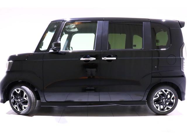【登録済未使用車もあります】ホンダU-CAR阿賀中央店は中古車だけじゃなく、新車も登録済未使用車も一緒に検討出来ちゃいます! お客様のお好みやご予算に応じて、お好きなおクルマをお選びください♪