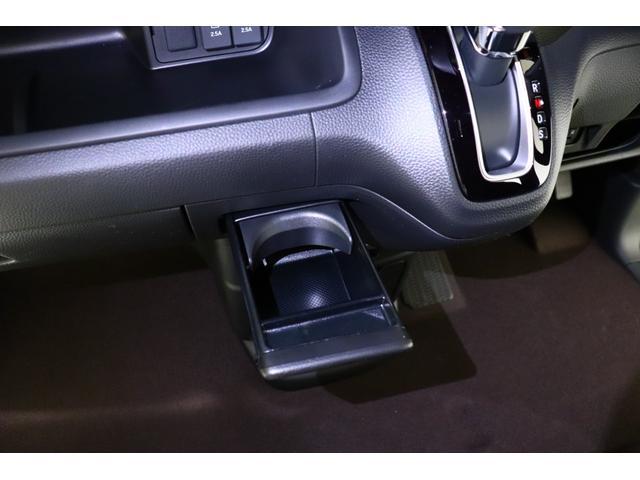 ☆ユーザー仕入の1台きりの車両です!全く同じ車には再び出会うことはできません。少しでも気になりましたら、すぐにお電話にてお問い合わせください♪車両状態や使用状況等のご情報を詳細にお伝えさせて頂きます!
