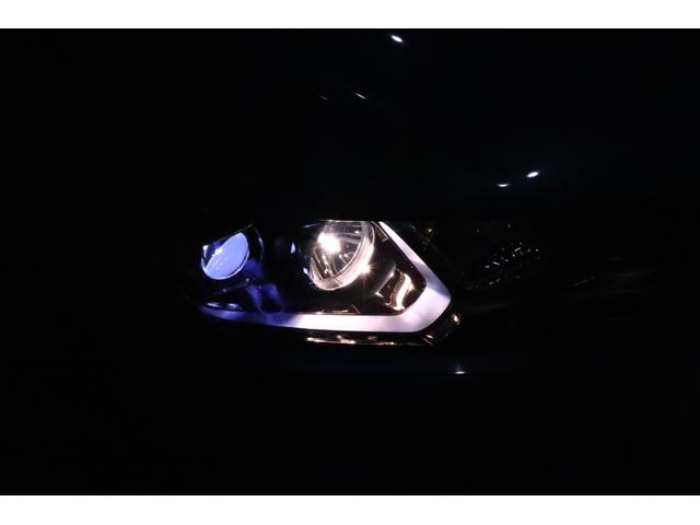 「ホンダ」「フィット」「コンパクトカー」「広島県」の中古車49