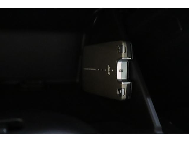 e:HEVホーム HondaSENSHING ワンオーナー 禁煙車 ETC HDDナビ バックカメラ フロントカメラ LEDヘッドライト スマートキー コーナーセンサー クルコン レーンアシスト アイドリングストップ(10枚目)