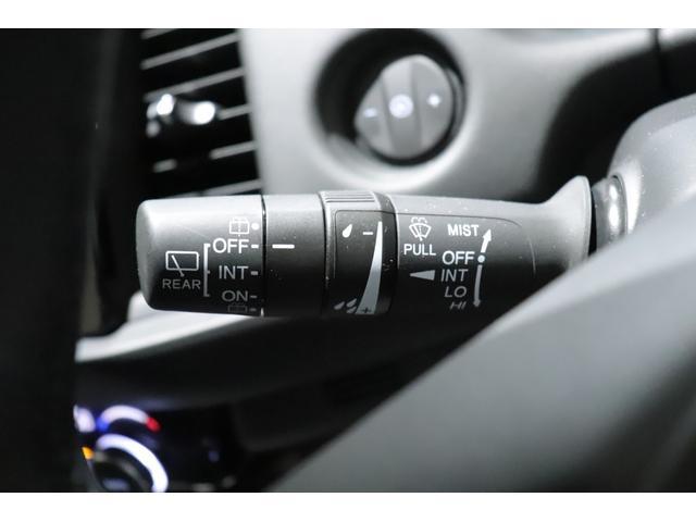 e:HEVホーム HondaSENSHING ワンオーナー 禁煙車 ETC HDDナビ バックカメラ フロントカメラ LEDヘッドライト スマートキー コーナーセンサー クルコン レーンアシスト アイドリングストップ(18枚目)
