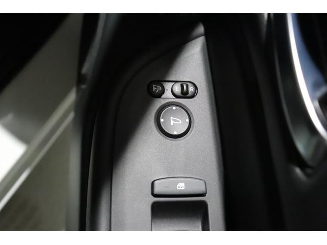 e:HEVホーム HondaSENSHING ワンオーナー 禁煙車 ETC HDDナビ バックカメラ フロントカメラ LEDヘッドライト スマートキー コーナーセンサー クルコン レーンアシスト アイドリングストップ(20枚目)