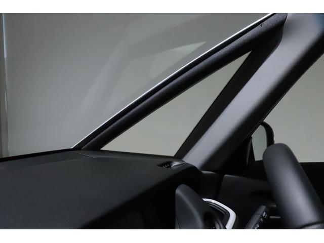 e:HEVホーム HondaSENSHING ワンオーナー 禁煙車 ETC HDDナビ バックカメラ フロントカメラ LEDヘッドライト スマートキー コーナーセンサー クルコン レーンアシスト アイドリングストップ(22枚目)