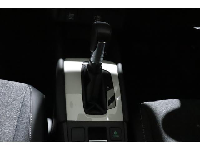 e:HEVホーム HondaSENSHING ワンオーナー 禁煙車 ETC HDDナビ バックカメラ フロントカメラ LEDヘッドライト スマートキー コーナーセンサー クルコン レーンアシスト アイドリングストップ(23枚目)