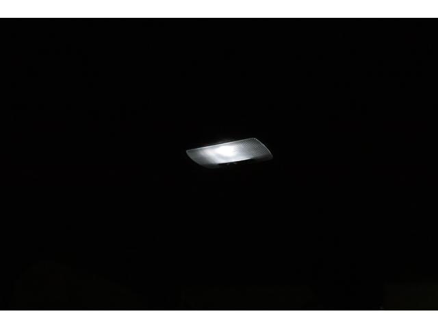 e:HEVホーム HondaSENSHING ワンオーナー 禁煙車 ETC HDDナビ バックカメラ フロントカメラ LEDヘッドライト スマートキー コーナーセンサー クルコン レーンアシスト アイドリングストップ(35枚目)