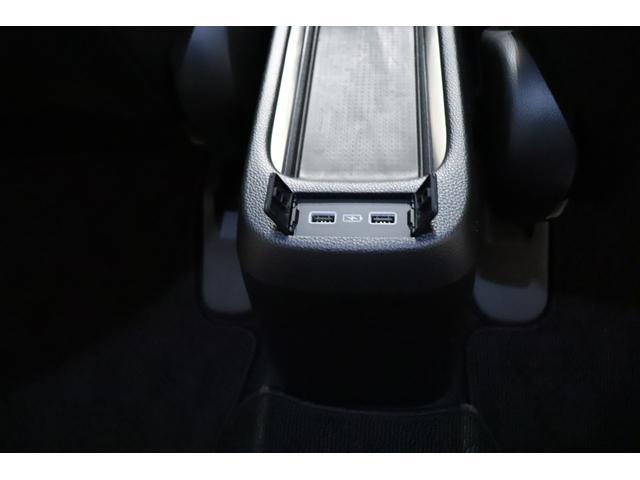 e:HEVホーム HondaSENSHING ワンオーナー 禁煙車 ETC HDDナビ バックカメラ フロントカメラ LEDヘッドライト スマートキー コーナーセンサー クルコン レーンアシスト アイドリングストップ(36枚目)