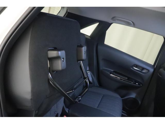 e:HEVホーム HondaSENSHING ワンオーナー 禁煙車 ETC HDDナビ バックカメラ フロントカメラ LEDヘッドライト スマートキー コーナーセンサー クルコン レーンアシスト アイドリングストップ(38枚目)