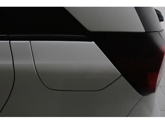 e:HEVホーム HondaSENSHING ワンオーナー 禁煙車 ETC HDDナビ バックカメラ フロントカメラ LEDヘッドライト スマートキー コーナーセンサー クルコン レーンアシスト アイドリングストップ(42枚目)