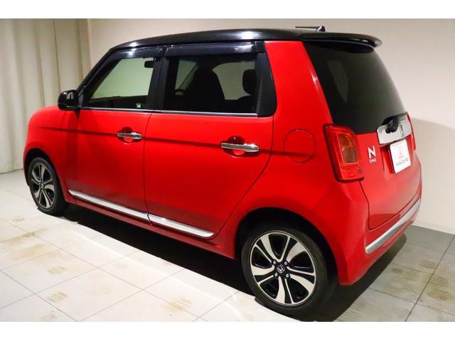 プレミアム ツアラー・Lパッケージ 禁煙車 ターボ車 HIDヘッドライト スマートキー クルコン Bluetoothオーディオ(4枚目)